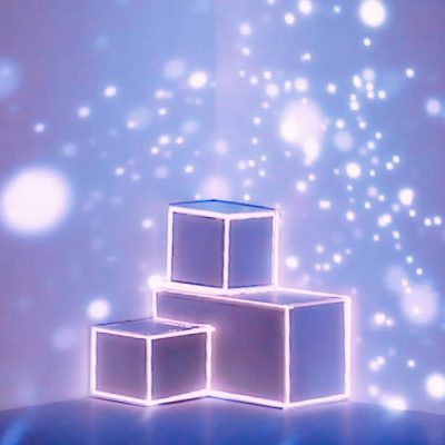 3D Projection Mapping In Adobe After Effects