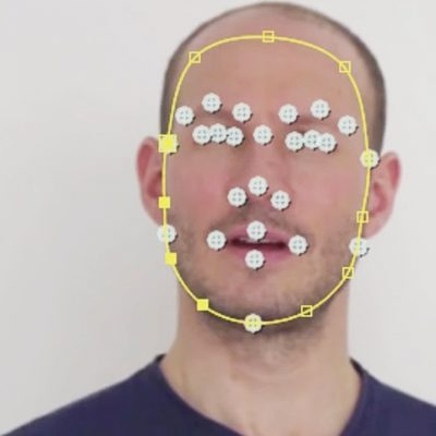Coming to After Effects – New Face Tracker | Adobe Creative Cloud